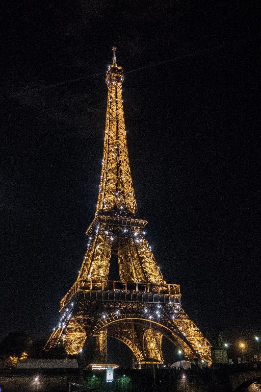 paris-2019-016